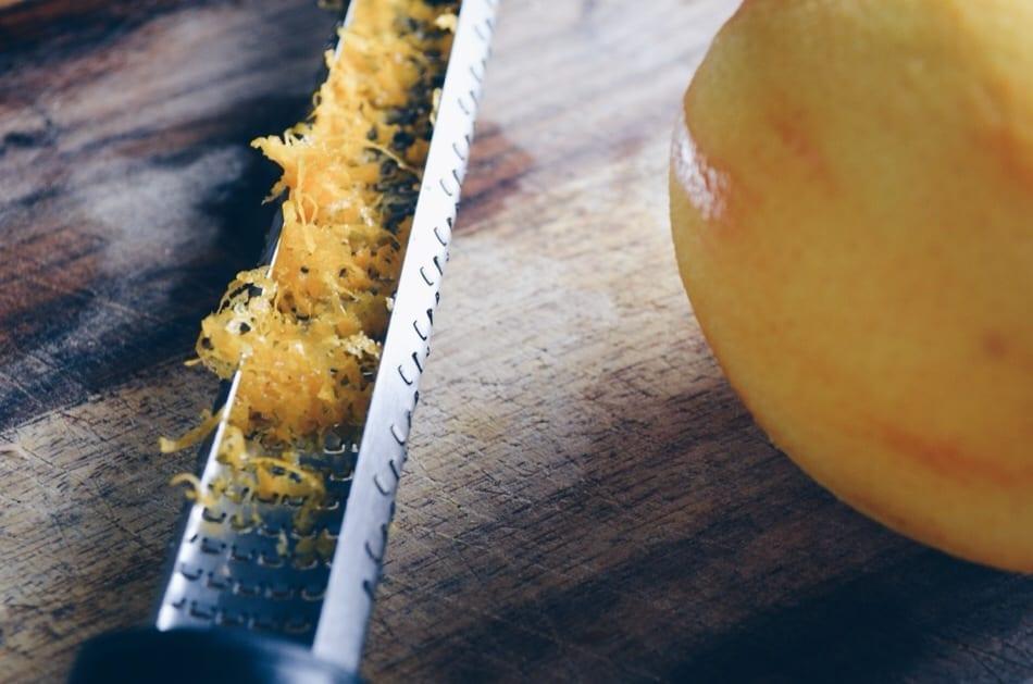 Sweet Potato and Quinoa Casserole