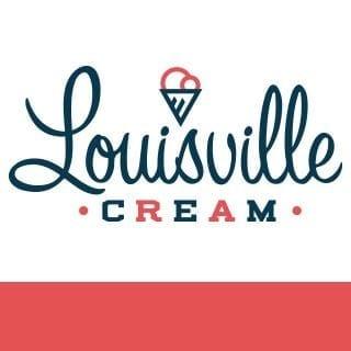 Louisville Cream Collab + Rice Cereal Brittle Recipe