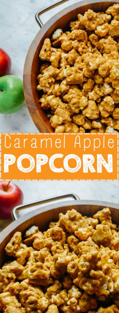 Caramel-Corn-Pinterest