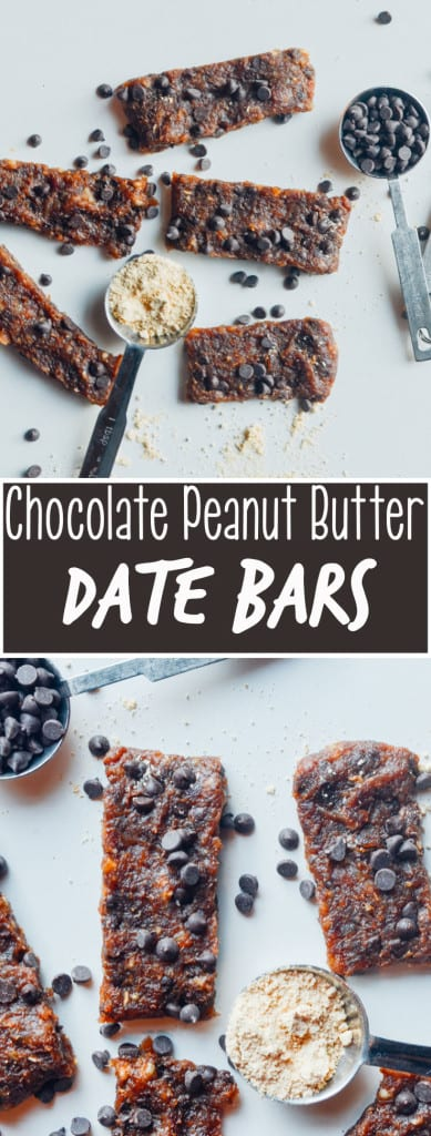 Date-Bar-pinterest