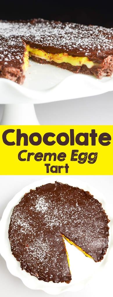 Chocolate-Tart-Pinterest-