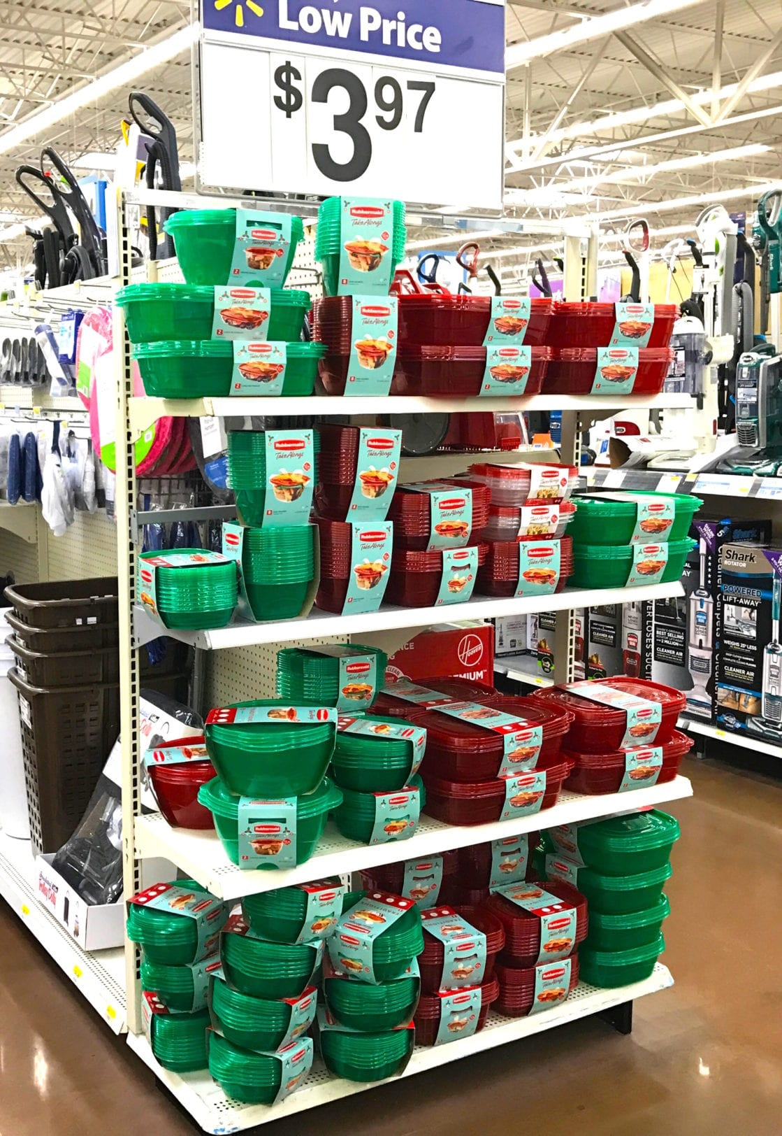 rubbermaid-in-store-photo