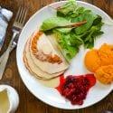 Thanksgiving Emergency! How to Fix Lumpy Gravy