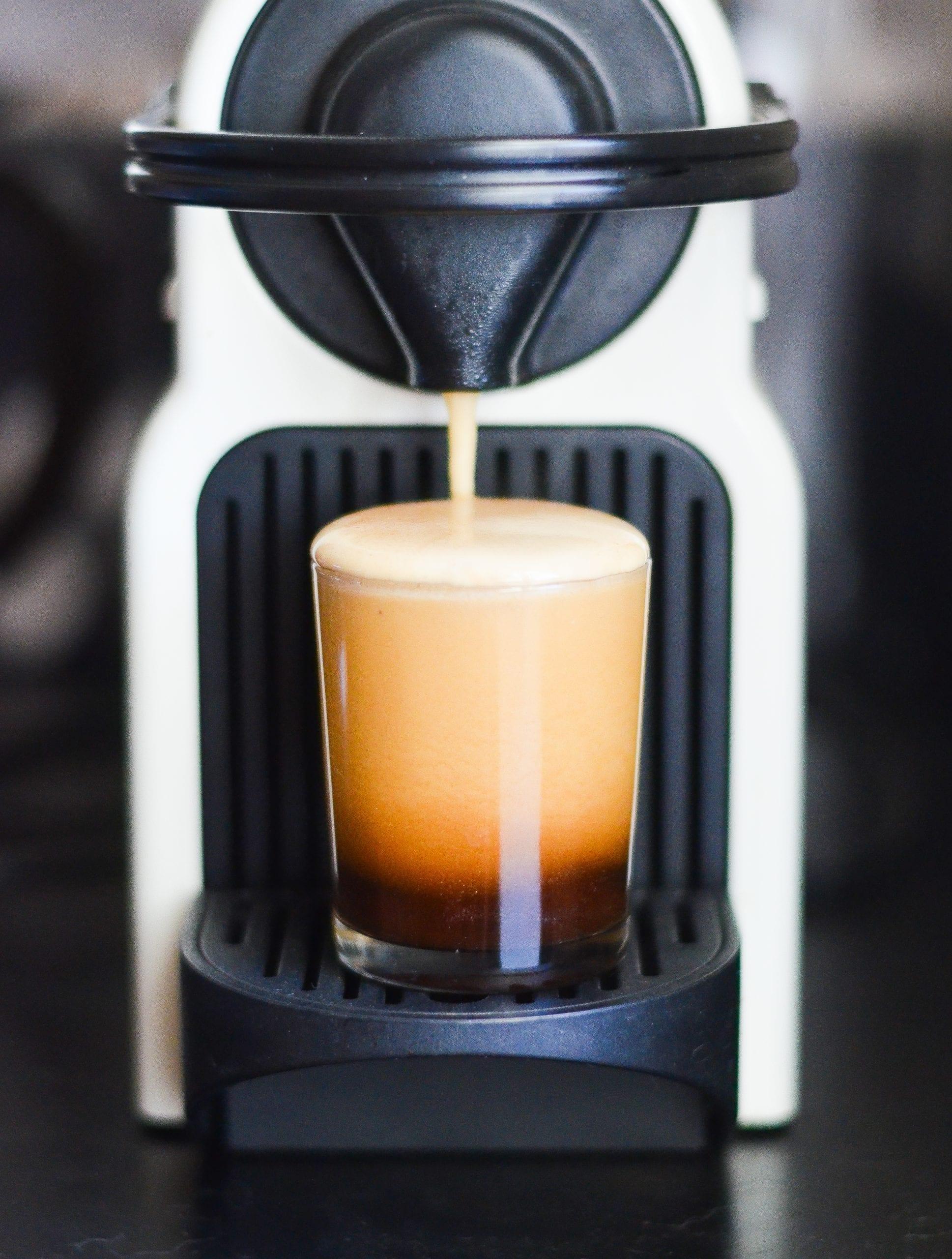 This Grey Goose L Espresso Martini Is The Perfect Chic